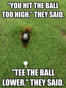 Best-Golf-Meme