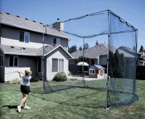 golf_cage_12
