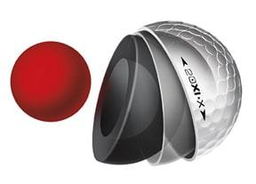 Nike-RZN-Golf-Ball-Core