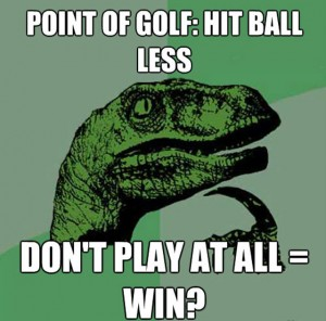 dino_golf_meme
