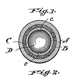 original-ball-patent