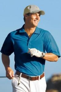 golf-attire
