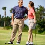 golf-proper-attire
