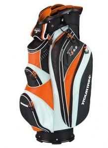 golfbag cooler1
