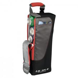golfbag cooler2