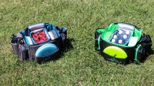 golfbag cooler3