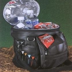 golfbag cooler4