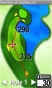 golfgps1