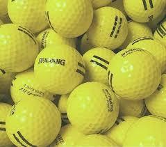 range balls 2