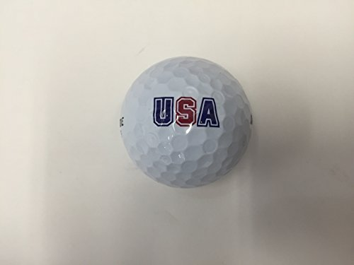Bridgestone Golf 2015 e6 Soft Golf Ball