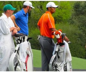 why oversize golf grips improve your game